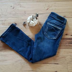 Daytrip Lynx Bootcut Pants